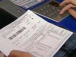 Украинцы задолжали за комуслуги почти 10 миллиардов гривен