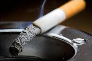 Украинцы будут покупать сигареты согласно квоте, если ...
