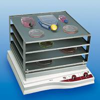 Лабораторне обладнання: запущено нову версію сайту Колізей-XXI