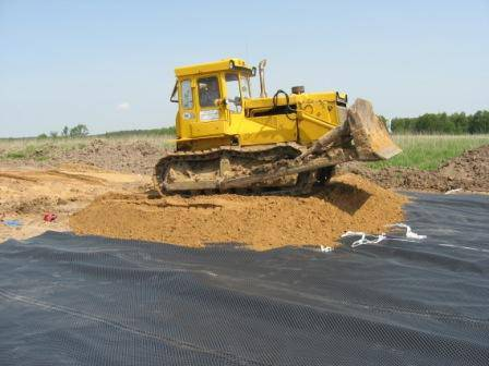 Закажите ремонт дорог и получите гарантию качества!