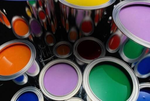 Макрофарб добавив фарб... у власний асортимент