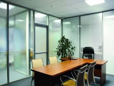 Компания Импекс Сервис Груп переехала в новый офис