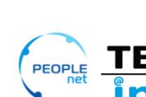 PEOPLEnet и интернет-магазин «Твій Inet» запускают уникальный тариф для подключения скоростного интернета «ПРО100 БОМБА!»