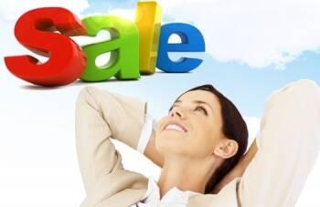Супервыгодная распродажа! Немецкие натяжные потолки цветных фактур по цене ниже себестоимости!