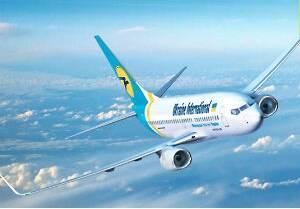 МАУ предоставляет пассажирам новую услугу: онлайн оформление визы в ОАЭ