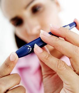 Увага! Новинки спеціалізованого товару для діабетиків