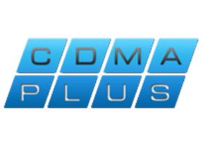 CDMA PLUS представил безлимитный мобильный интернет от Интертелеком со скоростью 14,7 Мбит/с