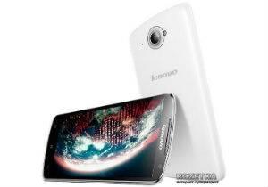 В «Розетке» начало действовать акционное предложение на аксессуары к смартфону Lenovo S920