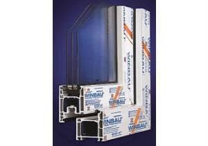 На заводе компании Winbau прошла масштабная модернизация оборудования