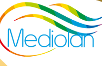 Медиолан представил первый домашний фотоэпилятор с профессиональным эффектом (Франция)