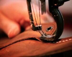 Виробництво взуття в Україні - вигідний бізнес