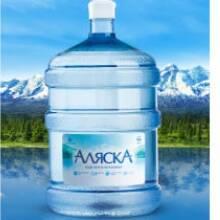 Компания IDS Aqua Service обновила производство на Миргородском заводе минеральных вод