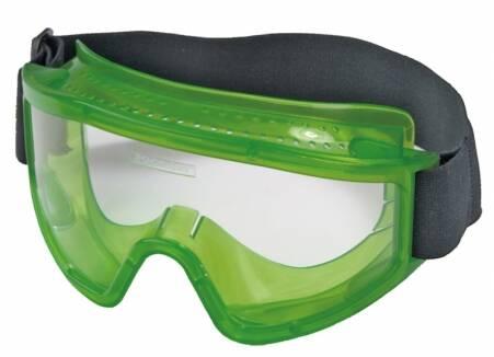 """Знижена ціна на захисні окуляри ТМ """"РОСОМЗ""""! Не пропустіть!"""