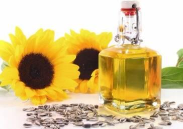 В Украине увеличится производство подсолнечного масла