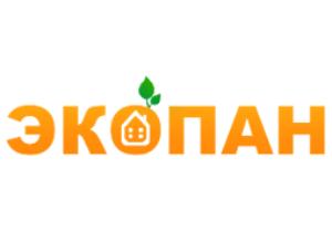 Строительная компания «Экопан» открыла сезон беспрецедентных скидок и подарков