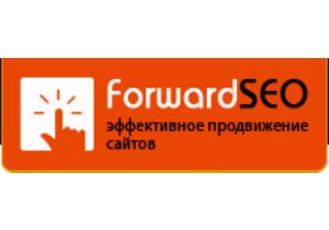 Первая серия конференций ForwardSeo с успехом завершилась в Киеве и в Минске