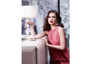 Ювелирный бренд Style Avenue открывает первый магазин в Харькове