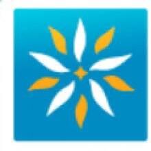 Сайт SendFlowers.ua запускает новый раздел с праздничными цветочными композициями, скидками и акциями