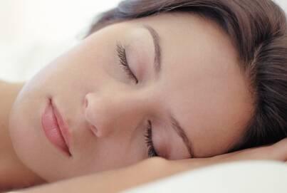 Поліпшити зір можна під час сну