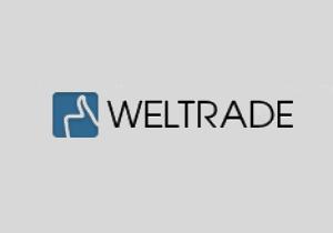 Weltrade проведет конкурс для трейдеров «Рождественская мечта»