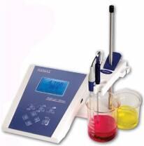"""В асортименті компанії """"Колізей ХХІ"""" з'явилося нове лабораторне обладнання"""