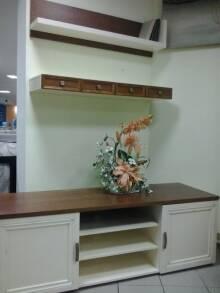 Новинка! Классическая мебель для гостиной на акции в течение августа!