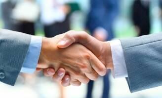 """Компания """"Укрополь-ТЭН"""" приглашает к взаимовыгодному и долгосрочному сотрудничеству"""