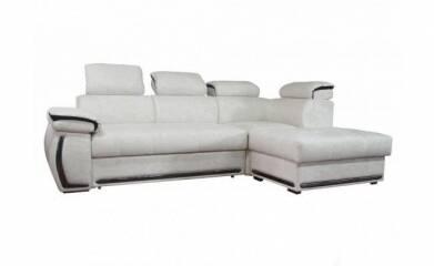 Які особливості має диван з механізмом «Дельфін»? Розповідає Eurodivan