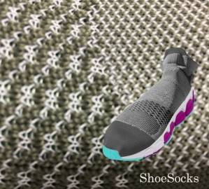 Shoesocks 3d обладнання – пропонуємо вигідний бізнес!