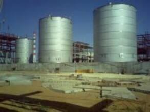 """Компанія """"АлаІр"""" пропонує якісне калібрування резервуарів"""