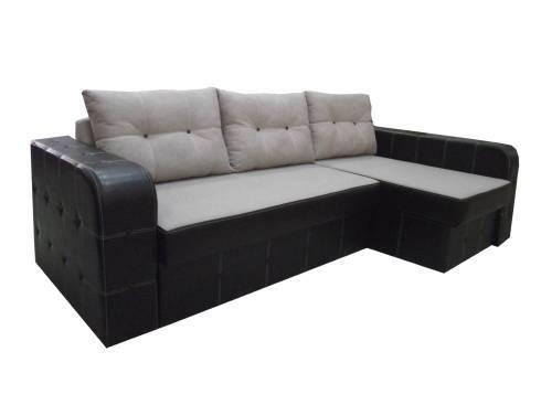 Уникальное предложение: кредиты на мягкую мебель от студии «Верзин»