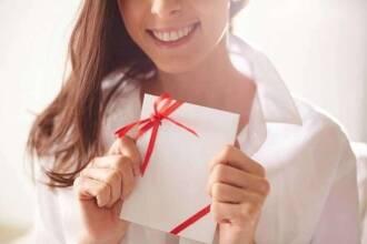 Що потрібно знати про подарункові сертифікати?