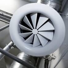 """""""Укрескон"""": європейська вентиляція за доступною ціною"""