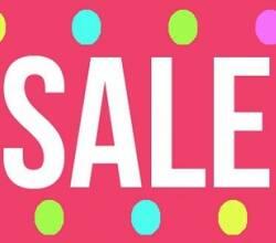 Внимание, распродажа: качественная одежда стала еще доступнее!