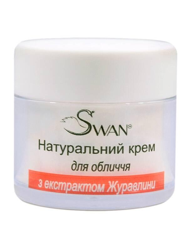 Натуральна косметика ТМ Swan -  свіжа, натуральна, рослинна косметика ручної роботи за чесними цінами