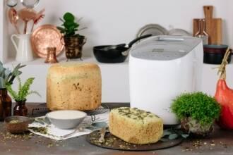 Тренди сучасних домашніх кухонь