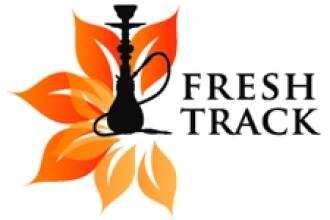 Кальяны оптом: Freshtrack.com.ua представил продукцию для клубов и ресторанов