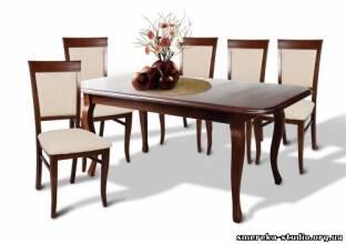 Новинки! Очень стильная мебель для вашего дома!