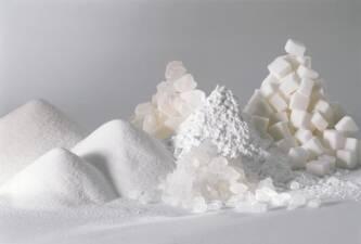 Оновлення асортименту! Свічки, цукор, сульфат натрію - ціна вигідна!