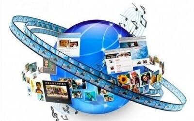 Следите за нашими спецпредложениями на телевидение и интернет подключение!