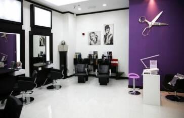 Не знаєте, як відкрити перукарню чи салон краси, але дуже хочете? Вам допоможе компанія «BEAUTY BUSINESS in UKRAINE»!