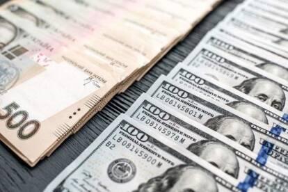 У міжнародній платіжній системі «LEO» розповіли, як зміцнення гривні впливає на грошові перекази