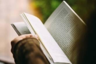 Специалисты интернет-магазина «Розетка» рассказали о популярных литературных направлениях