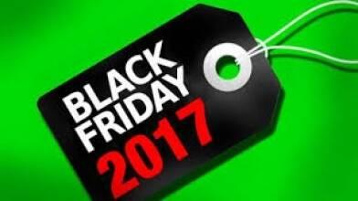 """Чорна п'ятниця 2017. Розпродаж очищувачів """"Ековод"""" ЕАВ-3 за акційною ціною."""