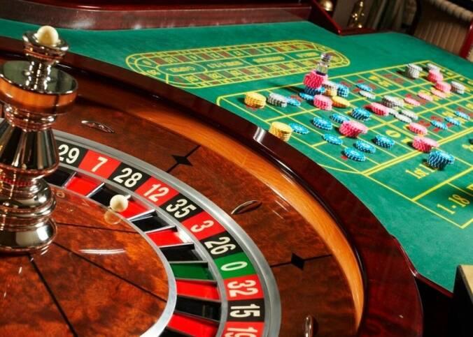 Україна стала на крок ближчою до легалізації азартних ігор: Верховна Рада прийняла відповідний законопроєкт