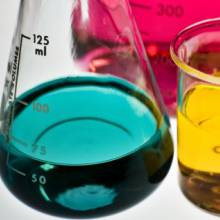 «Химекс» начал производство отечественных катализаторов для двухкомпонентных силиконовых компаундов