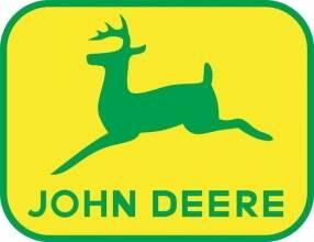 Оригинальные запчасти John deere купить можно по сниженной цене!