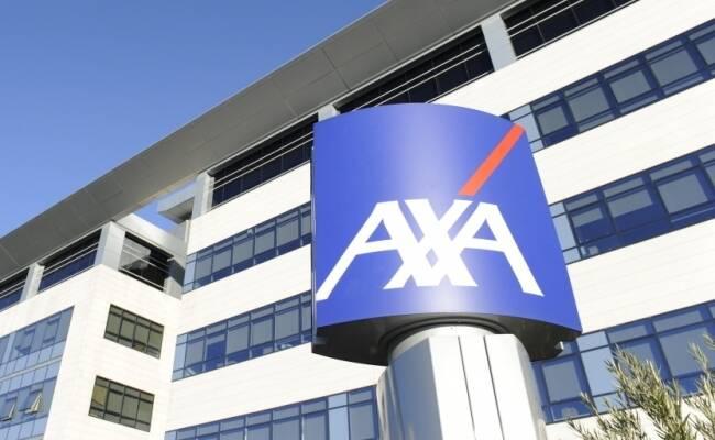 АХА вошла в десятку лучших страховых брендов мира — BrandZ