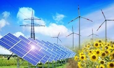 Альтернативні джерела енергії від компанії «Техно-АС» - найнижчі ціни на обладнання та послуги в Західному регіоні!