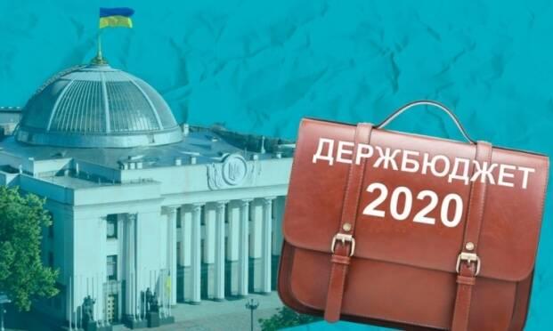 Бюджет-2020: скільки будуть платити ФОПи за себе і працівників